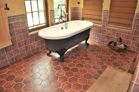 Bathroom Tile Installation by Bathroom Remodeling Tile San Diego