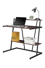 best 25 small computer desks ideas on pinterest small desk