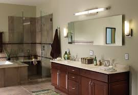 lighting for mexican bathroom mirrors home