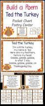 thanksgiving kid poems 25 best kindergarten poems ideas on pinterest kids rhyming
