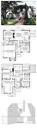 best 25 cottage style house plans ideas on pinterest small cottage house plan 86154