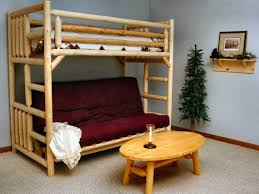 Coolest Bunk Beds Bunk Beds Bedroom Ideas Nature Cool Bunk Beds Ikea Cool Bunk