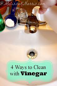 best 25 cleaning with vinegar ideas on pinterest cleaning