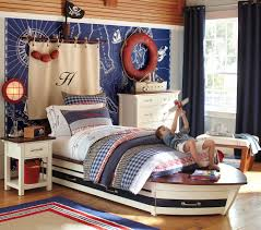 Nautical Home Accessories Fancy Nautical Themed Bedroom 19 By Home Decor Ideas With Nautical