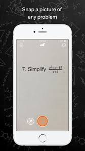 Yup   Homework Help with Math  amp  Chemistry Tutors on the App Store iTunes   Apple