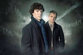photo download sherlock backgrounds
