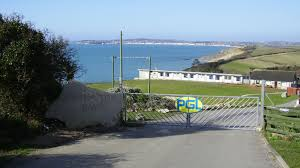 Image result for osmington bay pgl