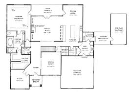 28 funeral home floor plans free home plans funeral home funeral home floor plans pics photos floor plans funeral homes
