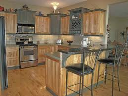 Kitchen Island Chair by Kitchen Room Awesome Kitchen Island Ideas For Small Kitchens