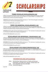 Sample Personal Statement Epidemiology PHD Public Health African American   Robert Edinger PHD   Pulse   LinkedIn