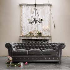 tufted sofa dark grey tufted sofa elegant grey tufted sofa u2013 home decor