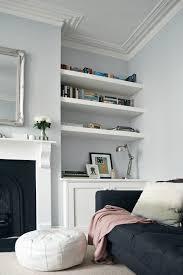 Grey Interior 25 Best Grey Walls Living Room Ideas On Pinterest Room Colors