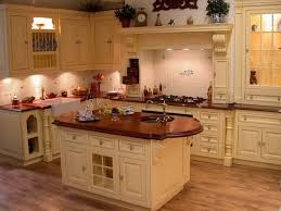 Kitchen Design Traditional traditional kitchen design guide to creating a traditional kitchen