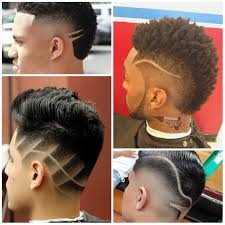 popular hairstyles men u0027s hairstyles and haircuts for 2017