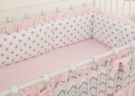 bedding set extraordinary pink and grey nautical bedding