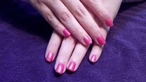 home lydian flash master nail technician manicure pedicure