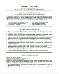 Example Of Resume Objectives by Us Resume Template 19 View Sample Uxhandy Com