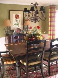 Country Style Dining Room Charming Ideas Country Dining Rooms Chic Country Style Dining Room