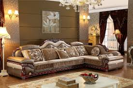 Living Room Sets Indianapolis Living Room Furniture L Fish - Best living room sets