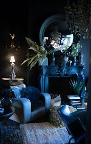 Blue Livingroom Get 20 Blue Lounge Ideas On Pinterest Without Signing Up Lounge