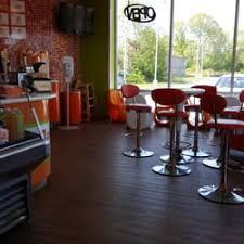 target swansea ma black friday hours orange leaf frozen yogurt closed desserts 581 gar highway