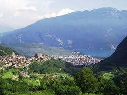 Tenno, Trentino