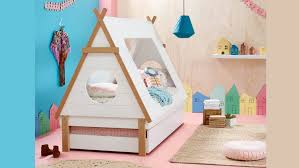 Beds Kids Will Love To Help With Transition From Cot To Bed - Super amart bedroom packages