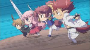 baka and test goboiano 10 fantastically fun anime for a rainy day