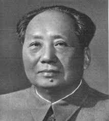 yakubu gowon