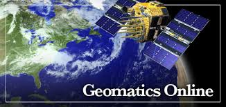 Online Non Thesis Masters Degree     Now Available    FLREC Geomatics