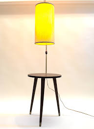 Home Depot Interior Lights Ideas Charming Interior Lights Design With Exciting Swag Lamps