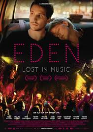 Eden (2014)