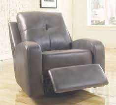 Small Swivel Chair For Living Room Living Room Awesome Rocker Recliner Chair For Modern Family Room