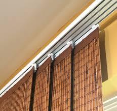 patio doors window treatment forio doors treatments sliding glass