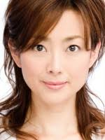 Naomi Akimoto - 313044.1