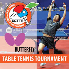 Table Tennis Tournament by Tournaments Archives Oc Table Tennis Academy