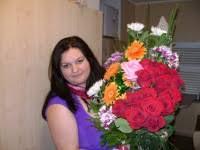 Lusine Loris-russo - a_c6ca28e1