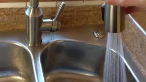 Kitchen Sink Erator by Kitchen Kitchen Design With Undermount Kitchen Sink And Menards