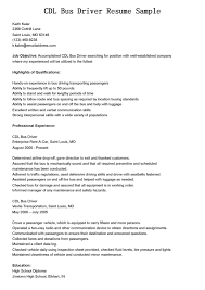 free sample resumes download examples of resumes hotel housekeeping supervisor free sample 81 amazing free samples of resumes examples