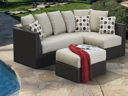 Patio Furniture Set Furniture Broyhill Outdoor Furniture Set Broyhill Leather Sofa