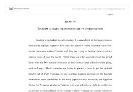 Ghostwriting haunts academic appraisal Affordable essay writing service nativeagle com