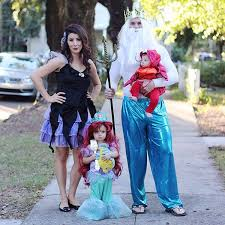 Halloween Costumes 25 Family Costumes Ideas Family Halloween