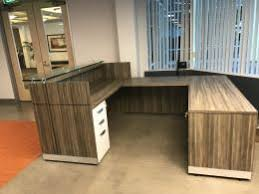 Modern Furniture Buffalo Ny by New And Used Office Furniture Buffalo Ny Used Cubicles File