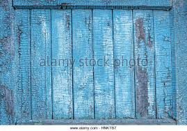 Old Wood Paneling Wood Paneling Old Stock Photos U0026 Wood Paneling Old Stock Images