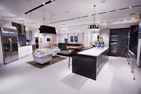 kitchen kitchen and bath showrooms popular home design fresh on