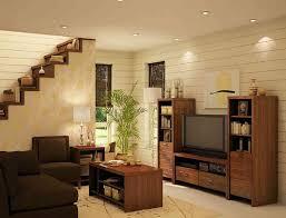 100 indian home decor ideas interior decoration ideas for