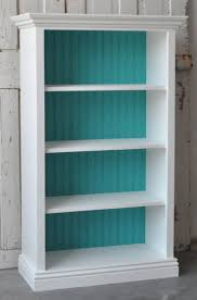 best 25 bookcase redo ideas on pinterest cheap bookcase diy