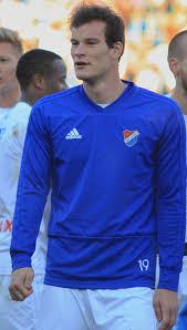 Jakub Šašinka