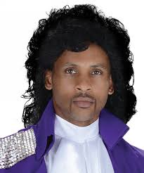 halloween mens wigs afro wigs all nightmare factory costumes 1 of 1 pages