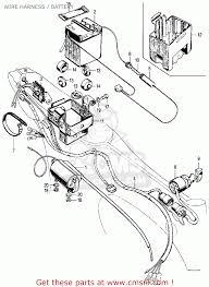 100 service manual for 85 honda rebel 450 gas tank size